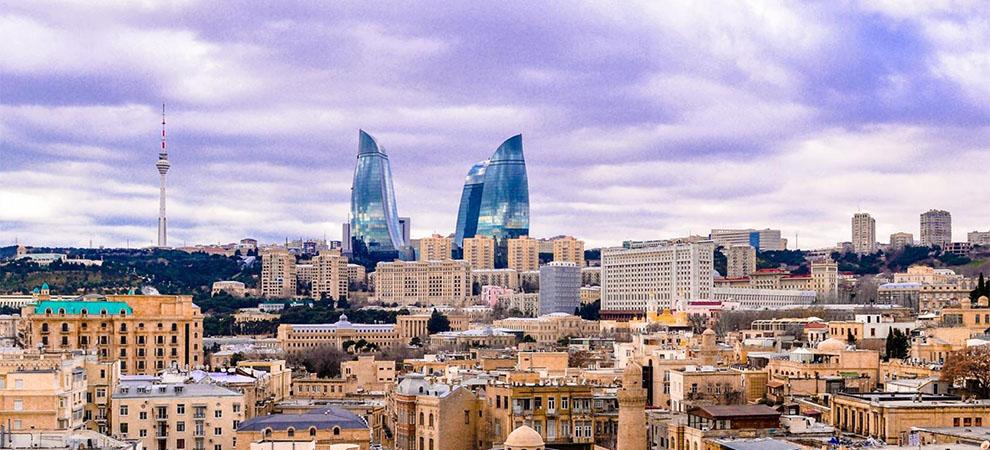 Gürcistan Azerbeycan Turu
